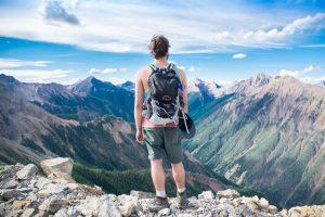 raisons pour lesquelles la randonnée est populaire